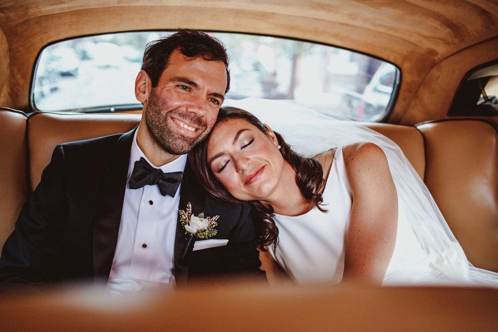 Academy-of-music-wedding-photography-41.jpg