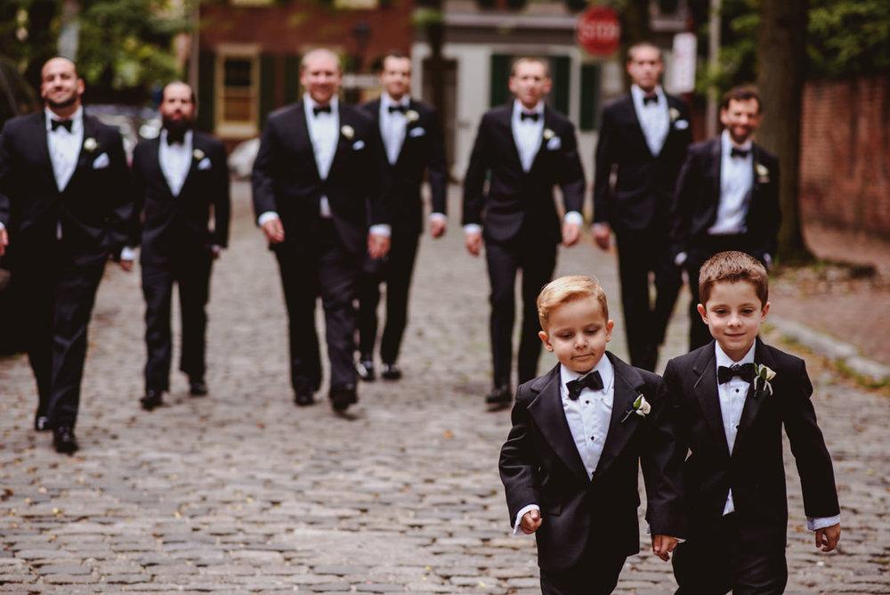 Academy-of-music-wedding-photography-43.jpg
