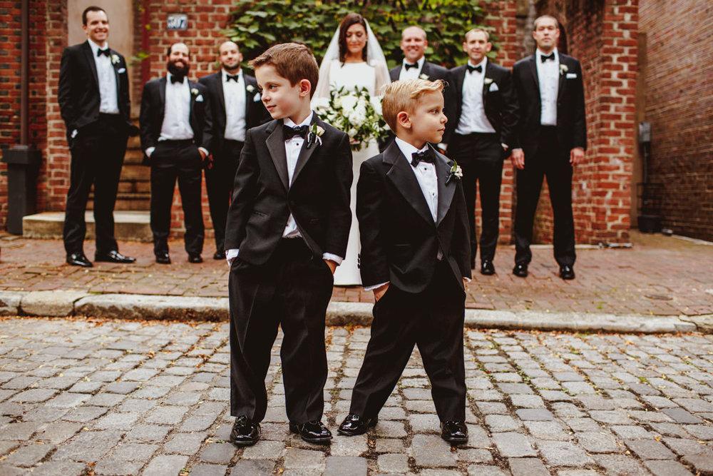 Academy-of-music-wedding-photography-44.jpg