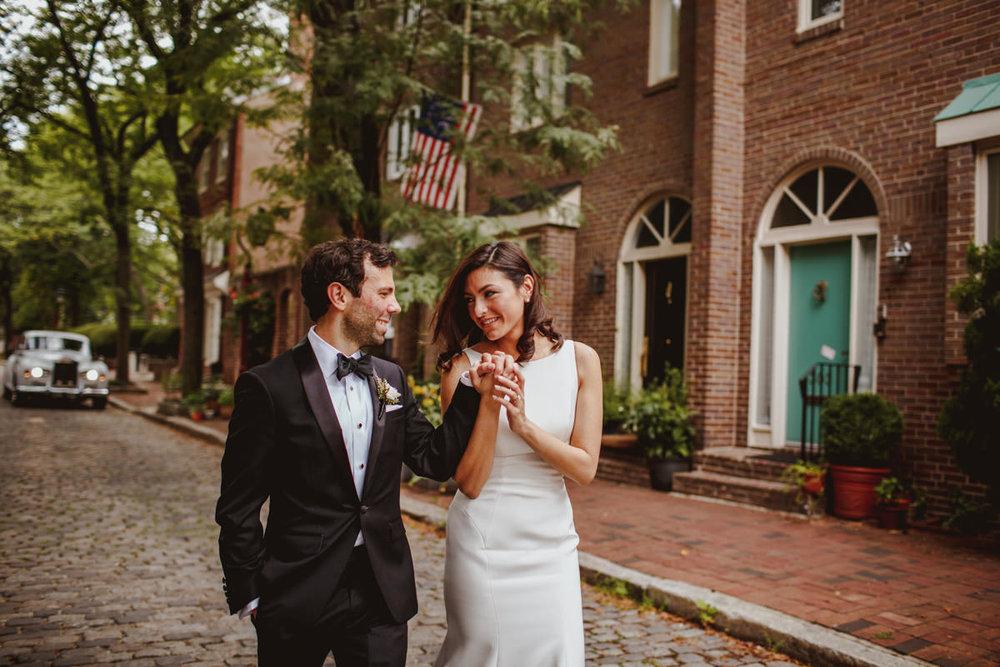 Academy-of-music-wedding-photography-45.jpg