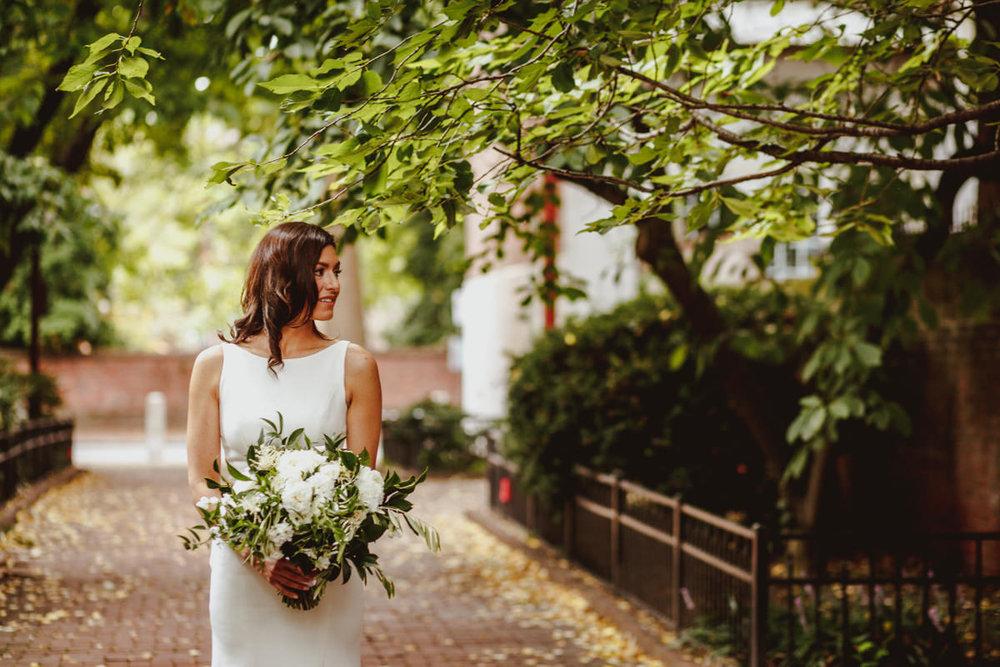 Academy-of-music-wedding-photography-46.jpg