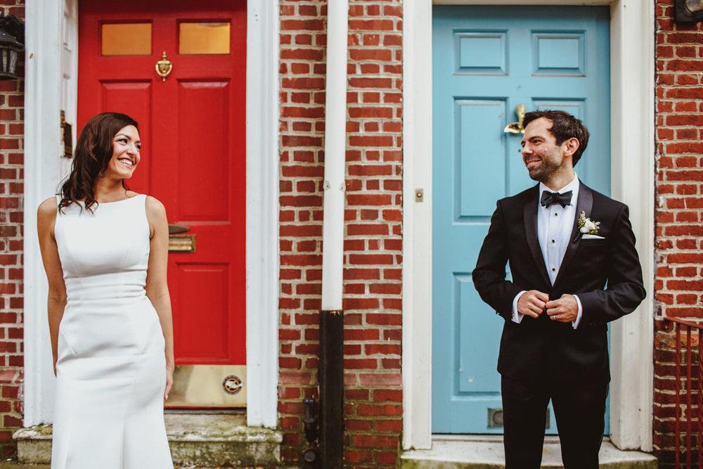 Academy-of-music-wedding-photography-47.jpg