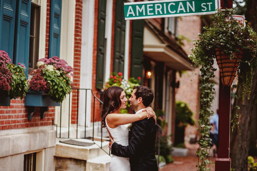 Academy-of-music-wedding-photography-48.jpg