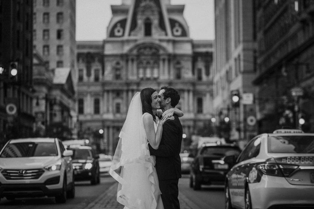 Academy-of-music-wedding-photography-53.jpg
