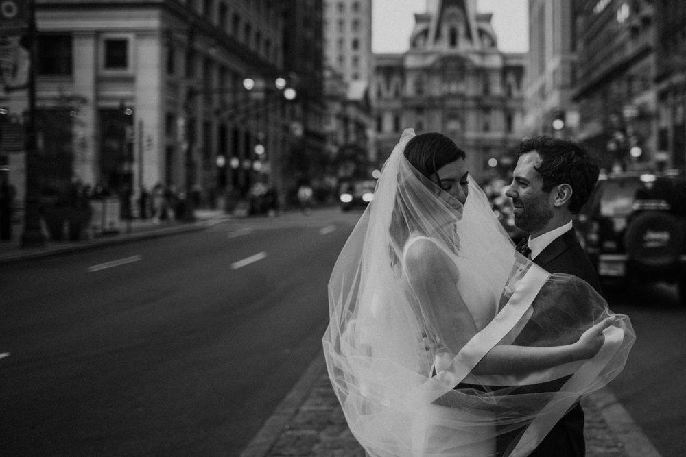 Academy-of-music-wedding-photography-54.jpg