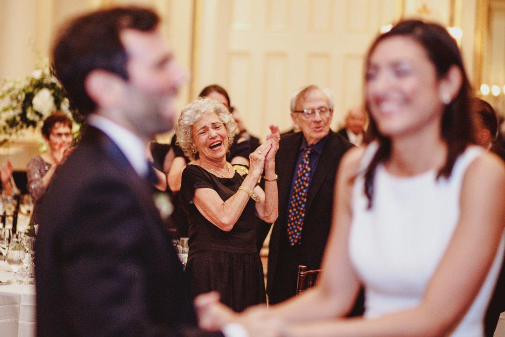Academy-of-music-wedding-photography-58.jpg