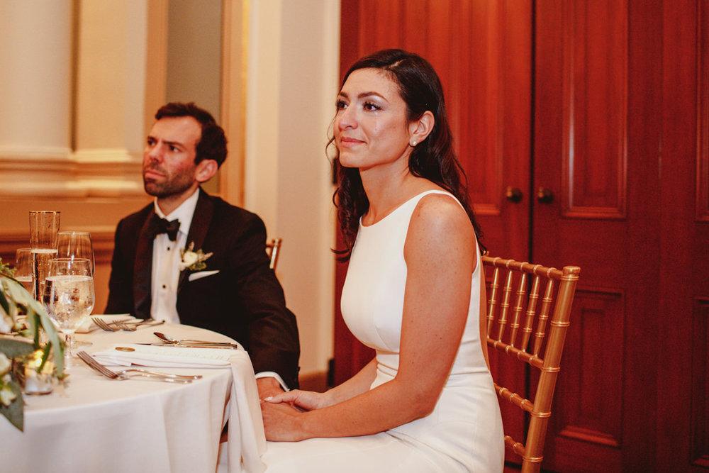 Academy-of-music-wedding-photography-64.jpg