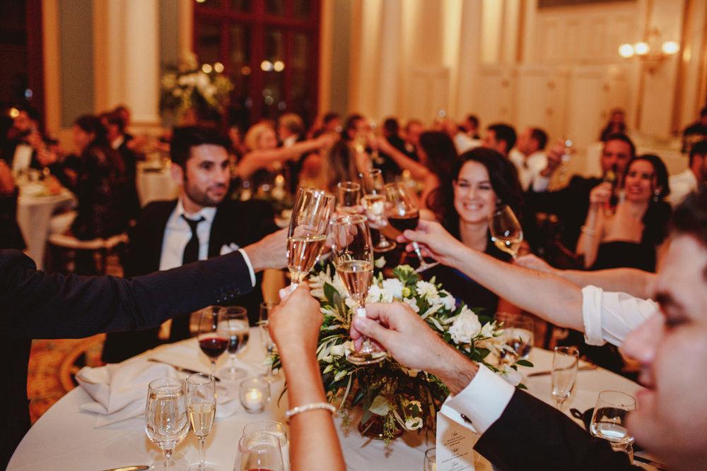Academy-of-music-wedding-photography-67.jpg