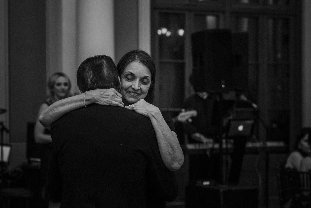Academy-of-music-wedding-photography-69.jpg