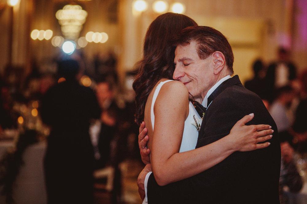 Academy-of-music-wedding-photography-72.jpg