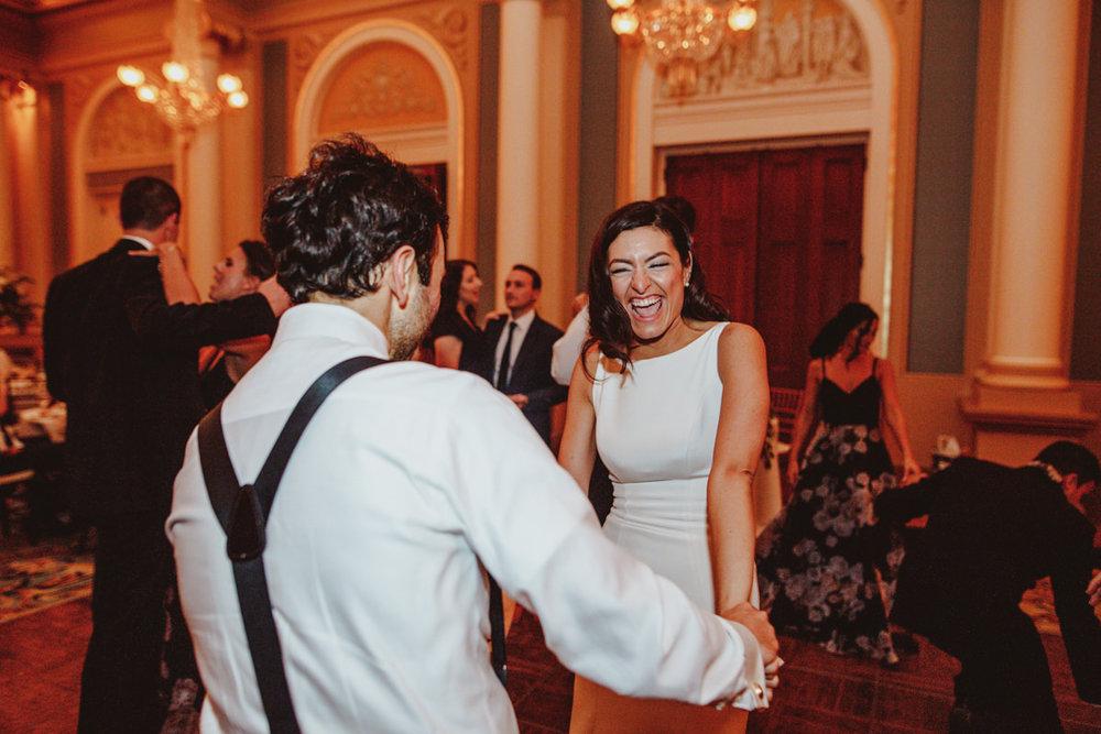 Academy-of-music-wedding-photography-76.jpg