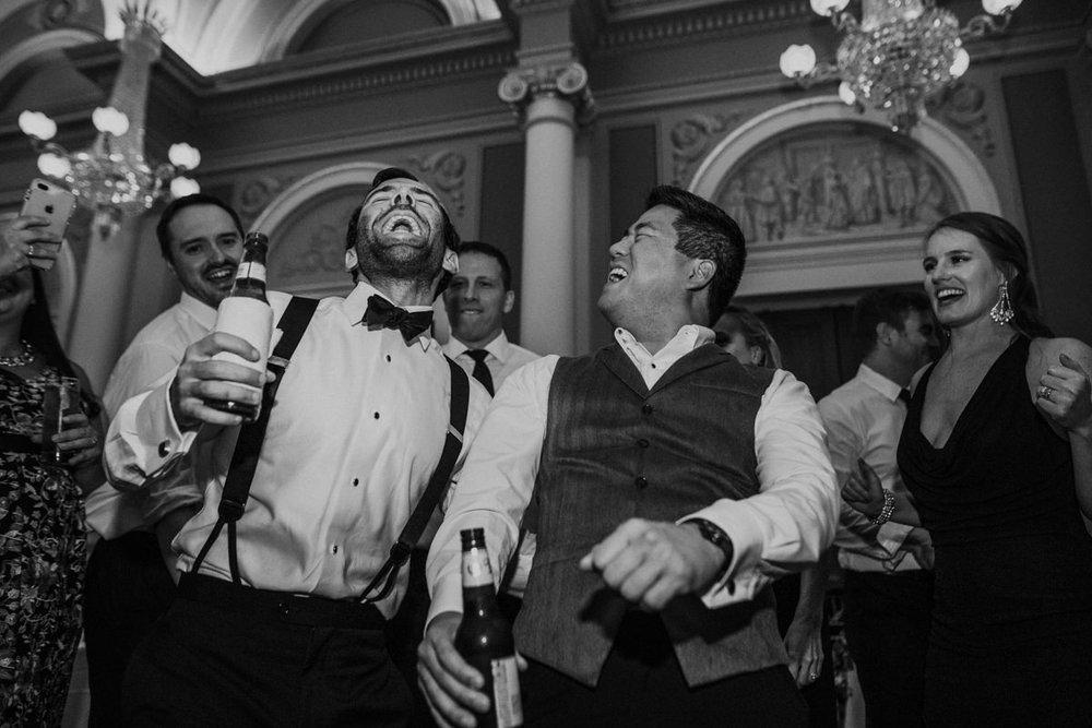 Academy-of-music-wedding-photography-78.jpg