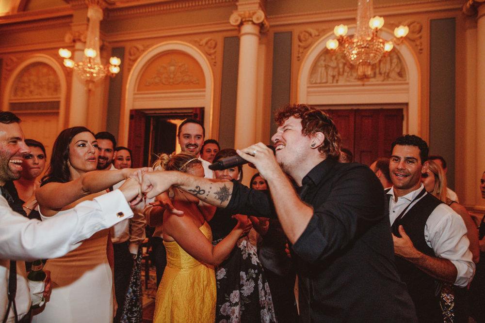 Academy-of-music-wedding-photography-81.jpg