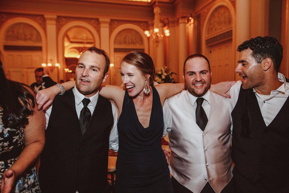 Academy-of-music-wedding-photography-83.jpg