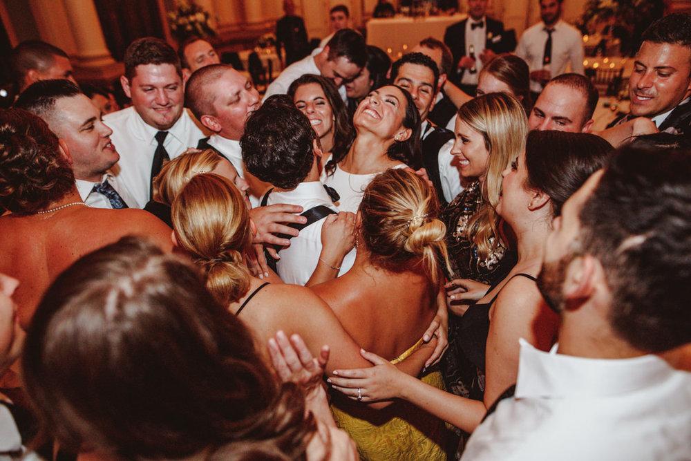 Academy-of-music-wedding-photography-84.jpg