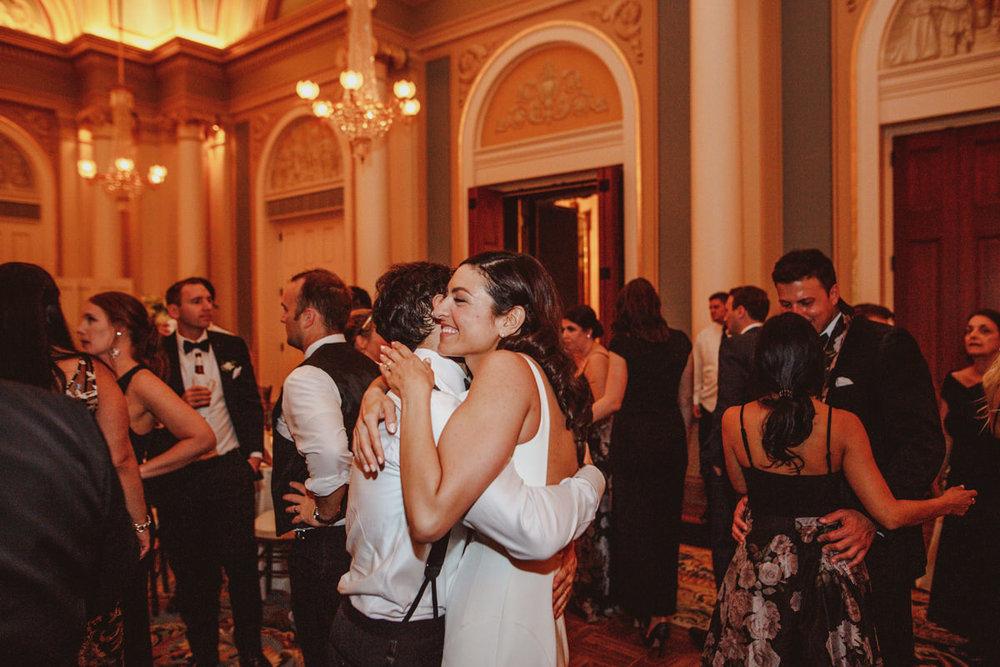 Academy-of-music-wedding-photography-85.jpg