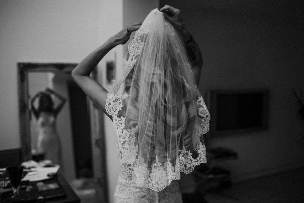 alternative-wedding-photographer-motiejus-12.jpg