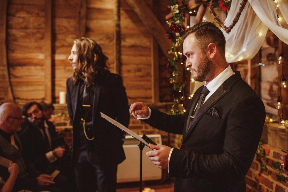 alternative-wedding-photographer-motiejus-17.jpg