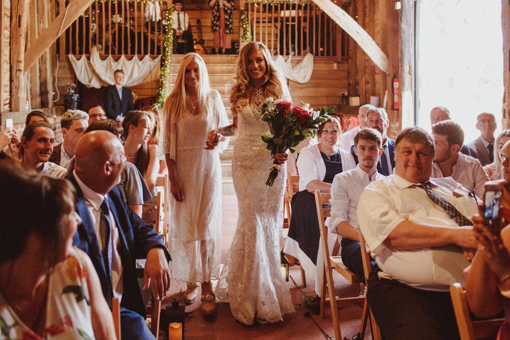 alternative-wedding-photographer-motiejus-20.jpg