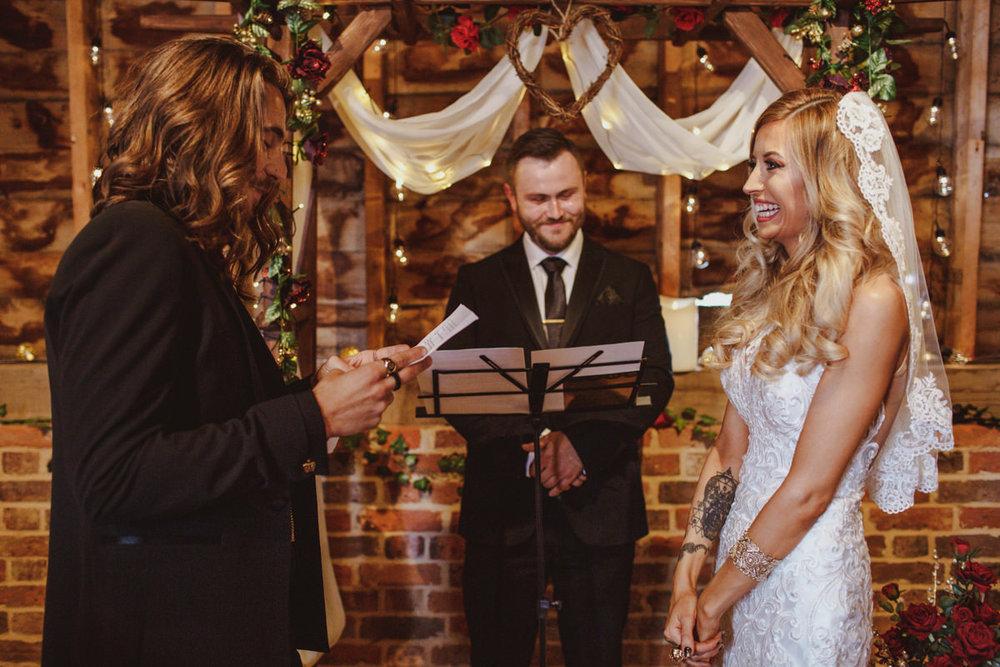 alternative-wedding-photographer-motiejus-23.jpg