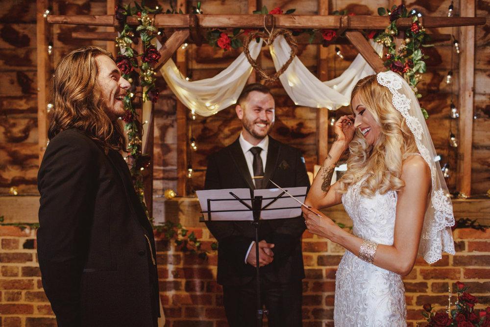 alternative-wedding-photographer-motiejus-24.jpg