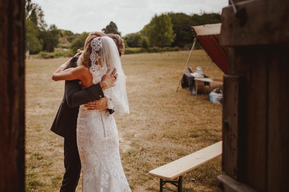 alternative-wedding-photographer-motiejus-28.jpg