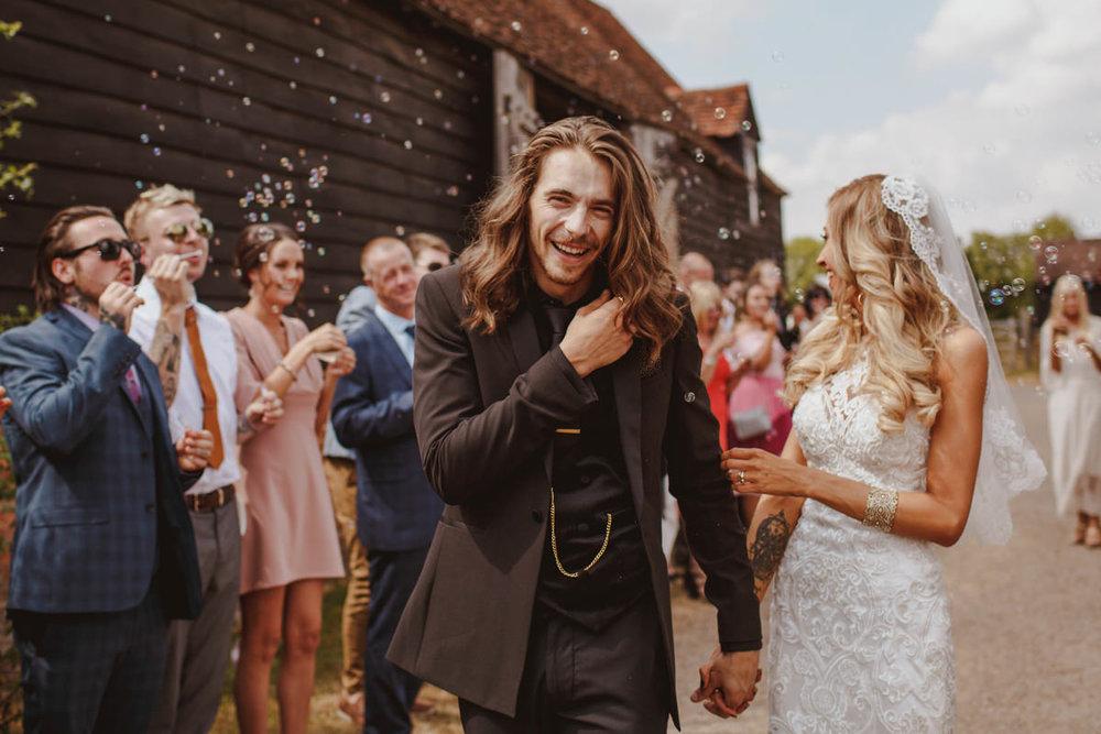 alternative-wedding-photographer-motiejus-30.jpg