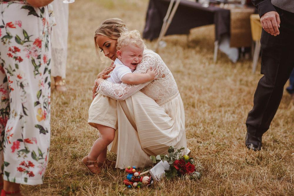 alternative-wedding-photographer-motiejus-31.jpg