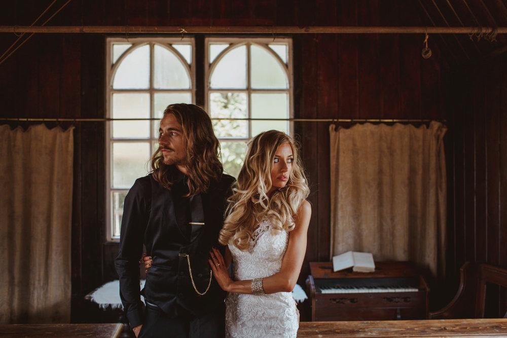 alternative-wedding-photographer-motiejus-33.jpg