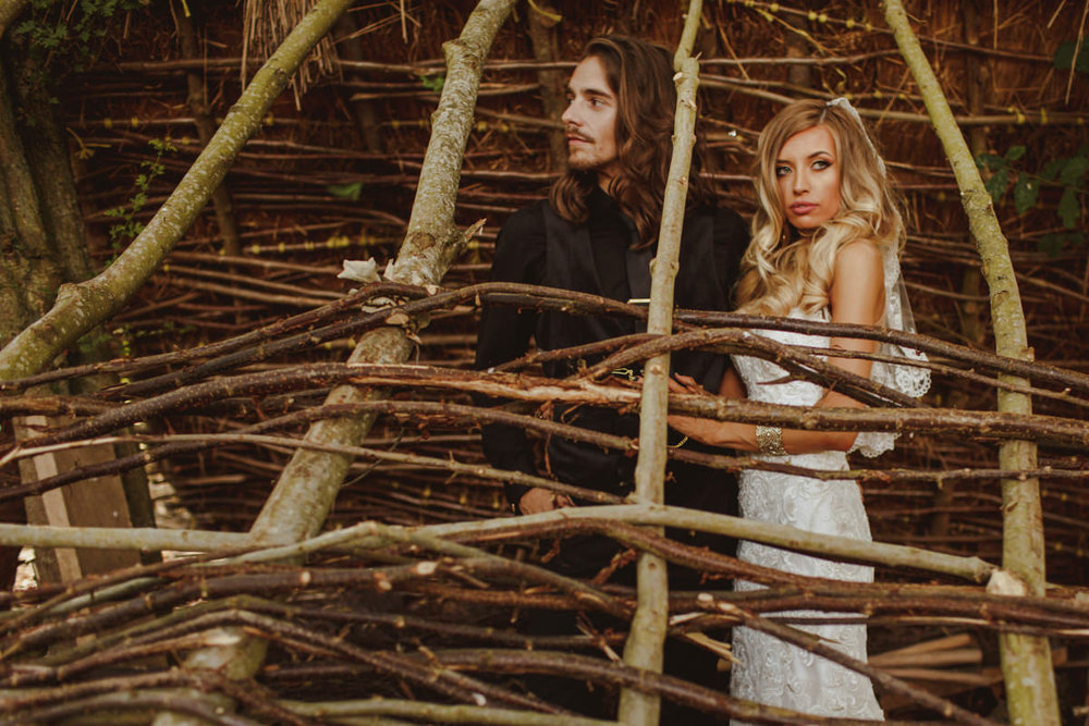 alternative-wedding-photographer-motiejus-39.jpg