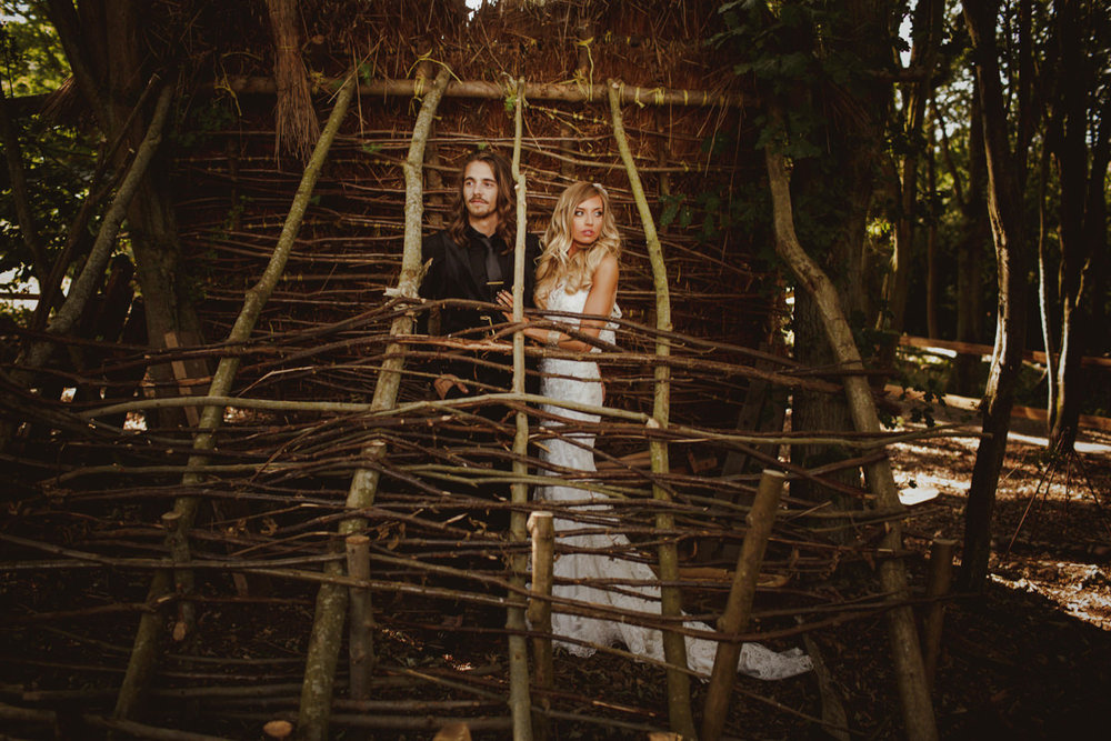 alternative-wedding-photographer-motiejus-40.jpg