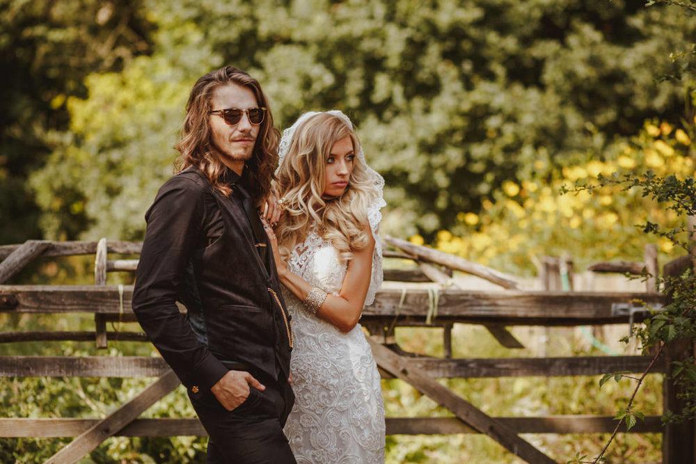 alternative-wedding-photographer-motiejus-43.jpg