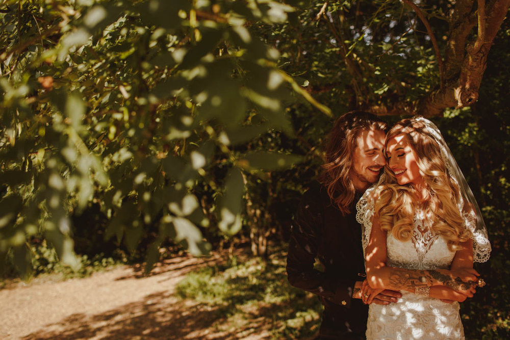 alternative-wedding-photographer-motiejus-44.jpg