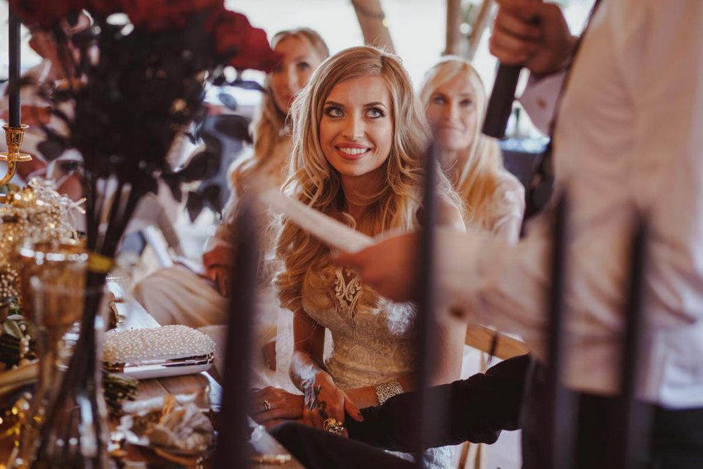 alternative-wedding-photographer-motiejus-49.jpg