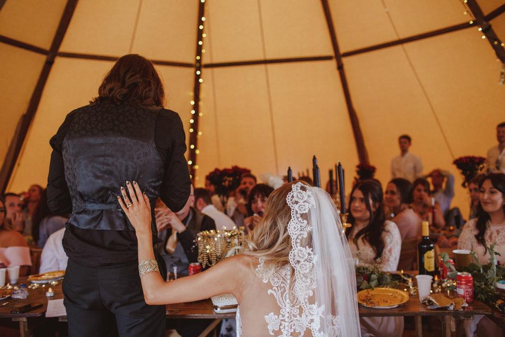 alternative-wedding-photographer-motiejus-52.jpg