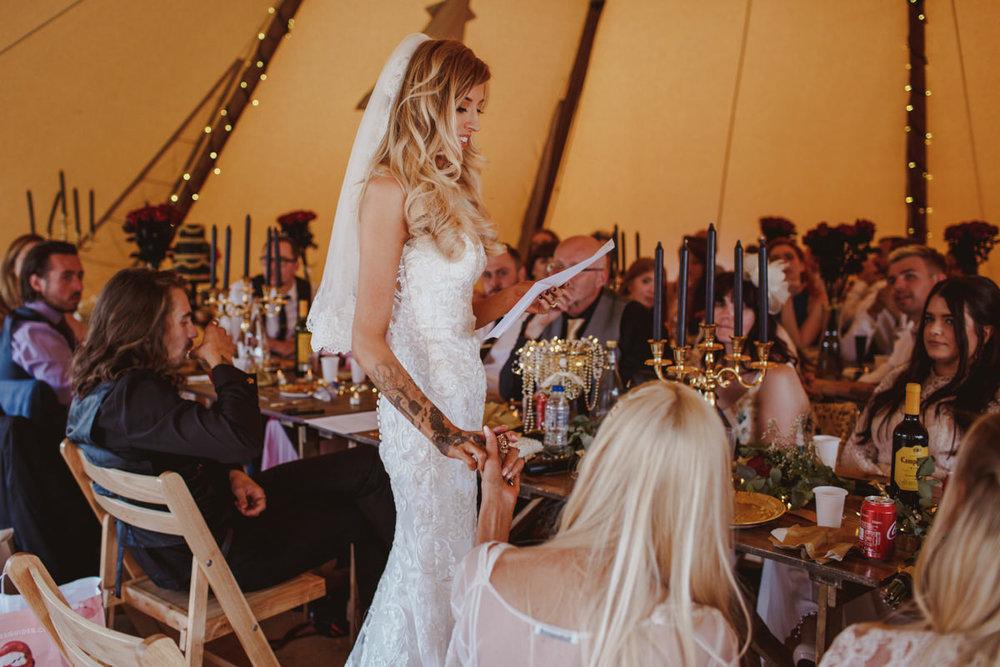 alternative-wedding-photographer-motiejus-53.jpg