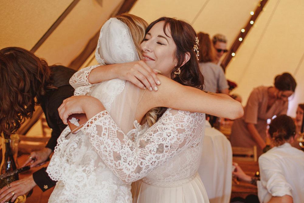 alternative-wedding-photographer-motiejus-56.jpg