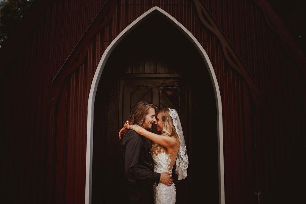 alternative-wedding-photographer-motiejus-59.jpg