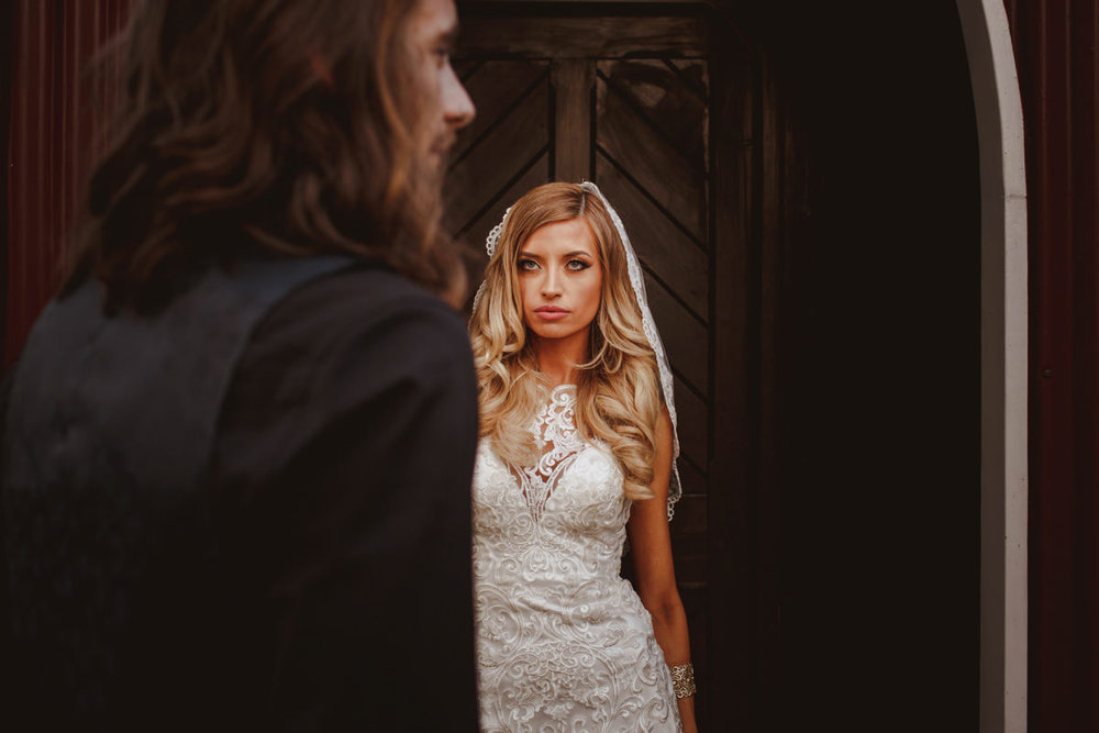 alternative-wedding-photographer-motiejus-62.jpg
