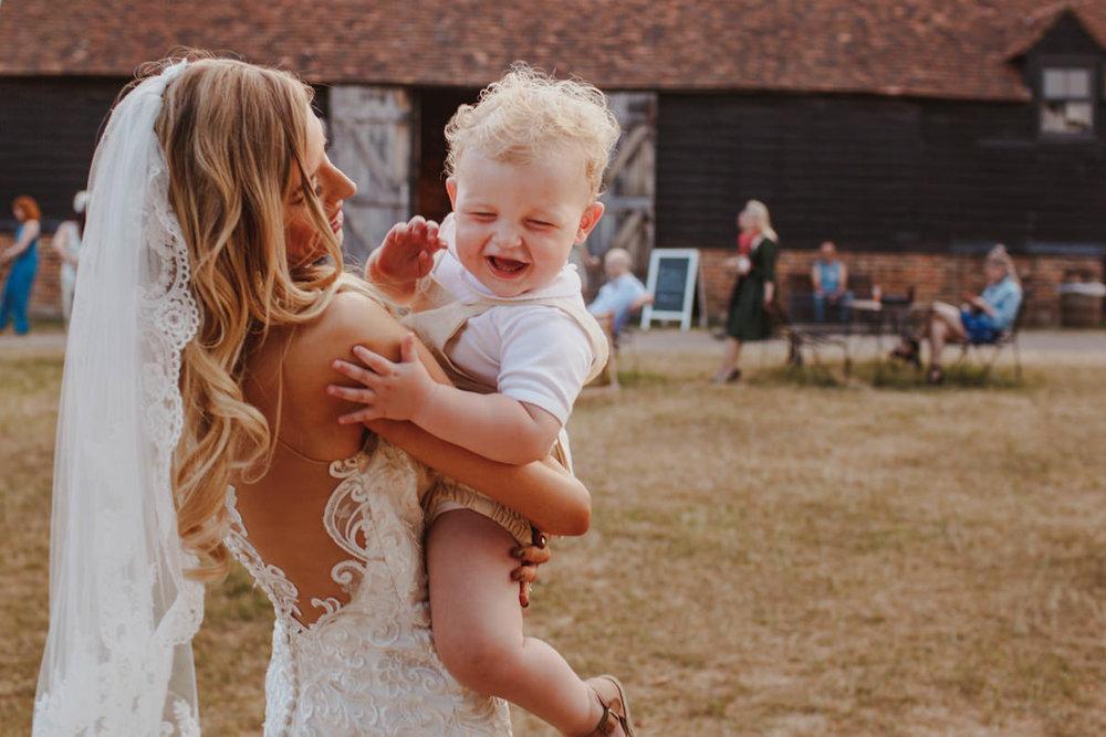 alternative-wedding-photographer-motiejus-65.jpg