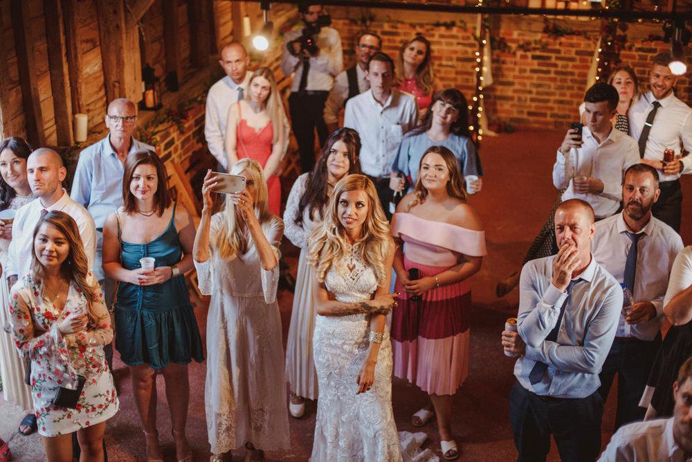 alternative-wedding-photographer-motiejus-68.jpg