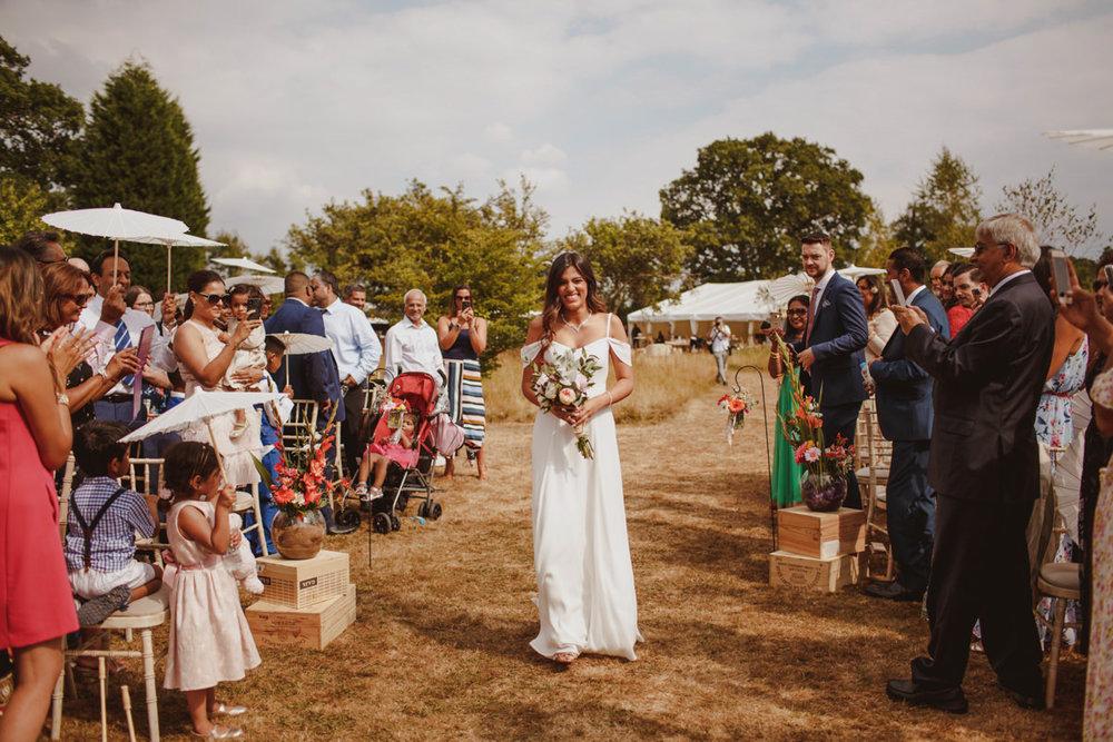 westmead-events-wedding-photography-14.jpg
