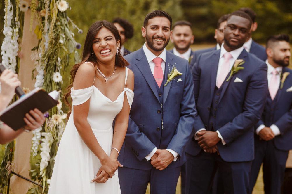 westmead-events-wedding-photography-17.jpg