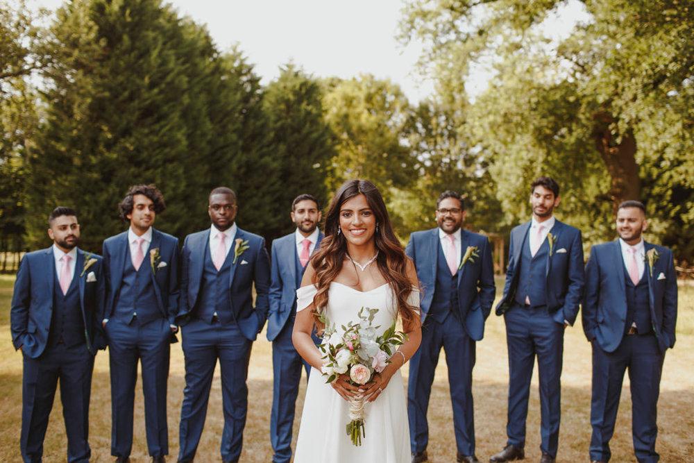 westmead-events-wedding-photography-26.jpg