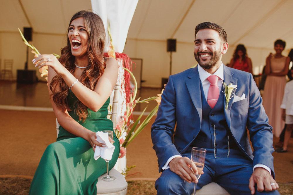 westmead-events-wedding-photography-49.jpg