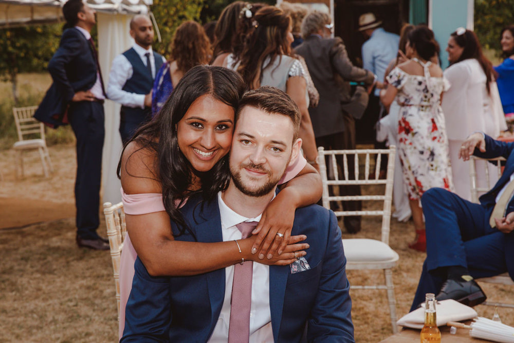 westmead-events-wedding-photography-69.jpg
