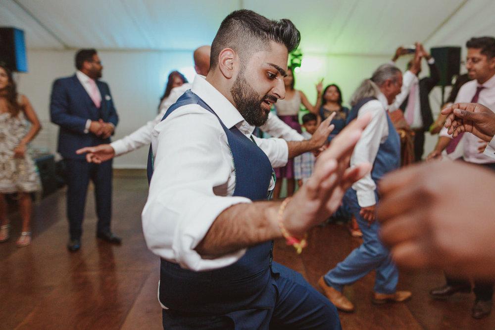 westmead-events-wedding-photography-74.jpg