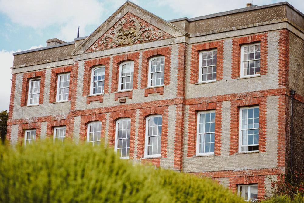 ardington-house-wedding-2.jpg