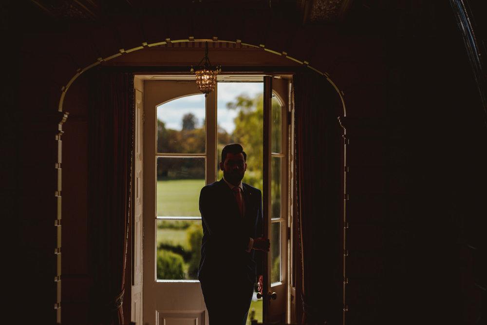 ardington-house-wedding-6.jpg