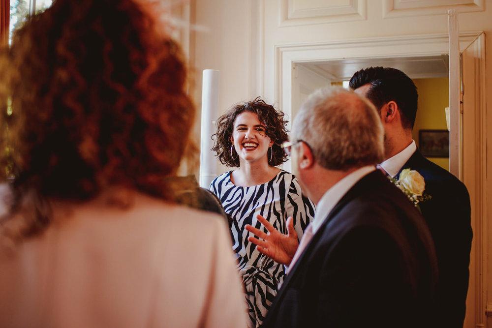 ardington-house-wedding-7.jpg